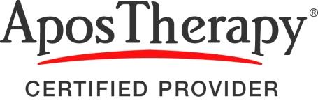 Apos Logo Certified Provider CMYK ®