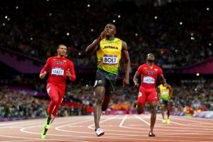Lightening Bolt Strikes Again