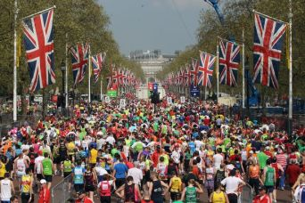 london-marathon-the-mall