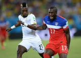 Has a Hamstring Injury Shown Jozy the Alti-door To The WorldCup?