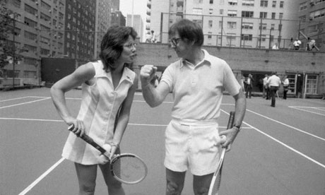 http://static.guim.co.uk/sys-images/Guardian/Pix/pictures/2013/6/27/1372360575939/Billie-Jean-King-Bobby-Ri-008.jpg