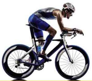 CYCLING LOGO