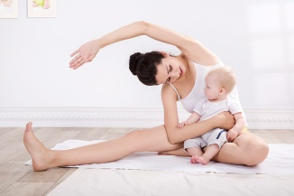 Postnatal-Exercises-For-New-Moms