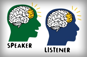 This-is-a-cartoon-image-of-brain-coupling-during-communication