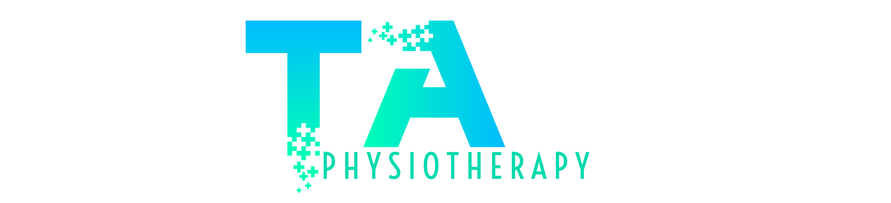 TA Physio – Crouch End & Highgate